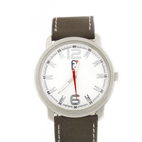 Buy Fidato Analog watch @ Rs. 148