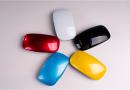 Buy Ducasso Portable PC MP3 Speaker @ Rs.299