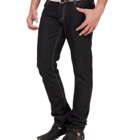 Buy Phoenix Black Jeans @ Rs. 549