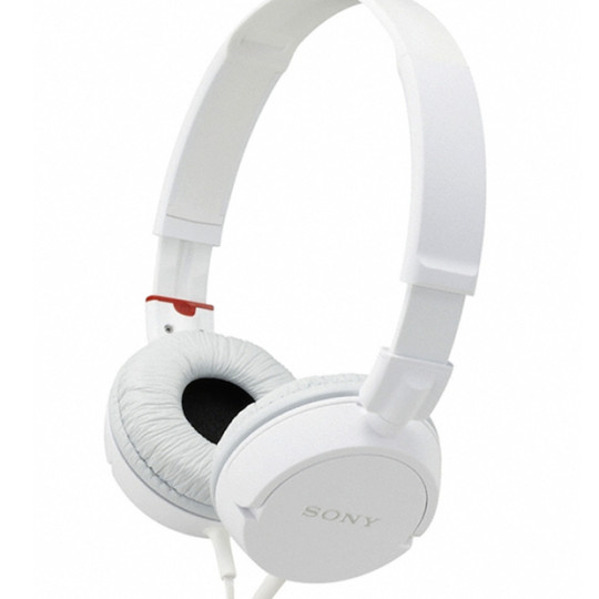Buy Sony MDR-ZX100A Headphones @ Rs. 699