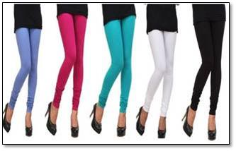 buy leggings online