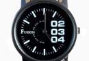 Buy Fusion Men's Watch @ Rs.123