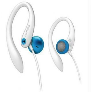 Buy Philips SHS 3216 In-the-ear Headphones @ Rs.298