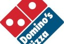 Dominos Buy 1 get 1 Free Wednesday offer!!