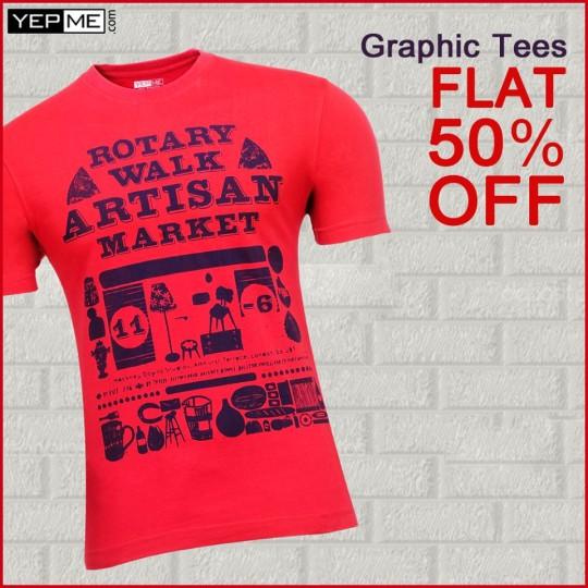 Graphic Designer Tshirts