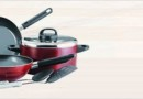 Get FLAT 20% OFF on Prestige Branded Cookware