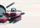 Get FLAT 20% OFF on Prestige Branded Cookware