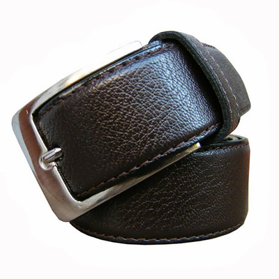 Buy Winsome Deal Synthetic Leather Belt @ Rs. 299