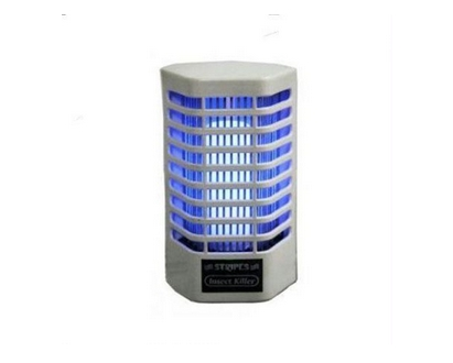Buy Insect and Mosquito Killer with Night Light @ Rs. 124