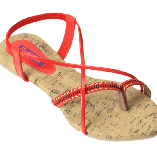 Buy Fiorella Women Sandal starting at Rs 349 only