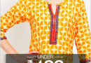 Buy Ladies Kurtas and Kurtis All below Rs. 499