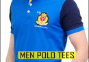 Buy Yepme POLO Tees starting @ Rs. 223