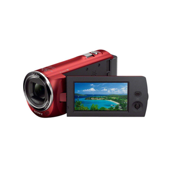 Get Additional FLAT 5% OFF Selected Camcorders