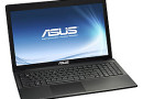 Buy Asus X55U-SX048D Laptop – AMD E2 1800-2GB-500GB-15.6 Inch-DOS (Black) @ Rs. 18047