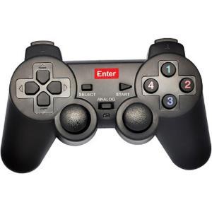 Buy Enter E-GPV Single W Vibration USB Game Pad @ Rs. 210