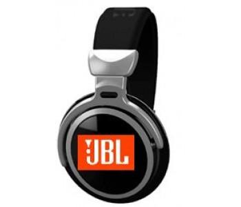 Buy JBL J04 Tempo Headphones (Black) @ FLAT Rs. 1549
