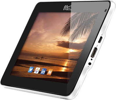 Buy HCL ME U2 Tablet @ Rs. 4567