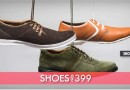 Buy Casual Shoes starting @ Rs. 399