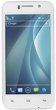 Buy Xolo Q800 mobile (1.2Ghz Quadcore,4.5 Inch,8MP, 1MP camera) @ Rs. 9345