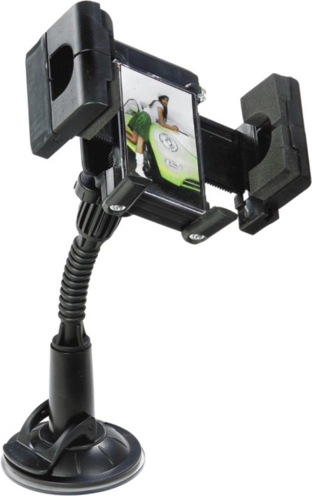 mobile holder car Mobile Phone Stand Holder at Rs.135