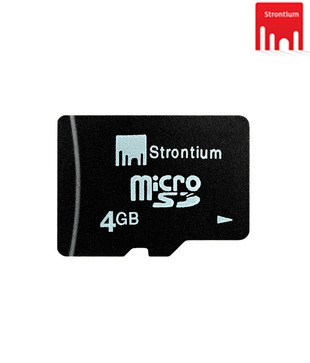 4gb-micro-sd-card-india