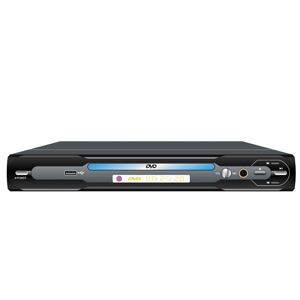Mitashi-dvd-player